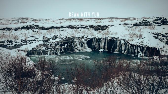 Cover-06.jpg